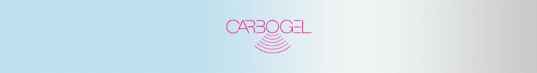 Carbogel