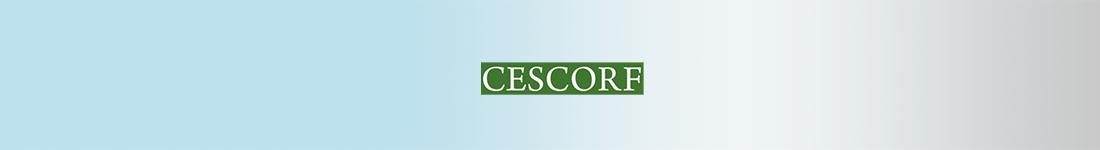 Cescorf