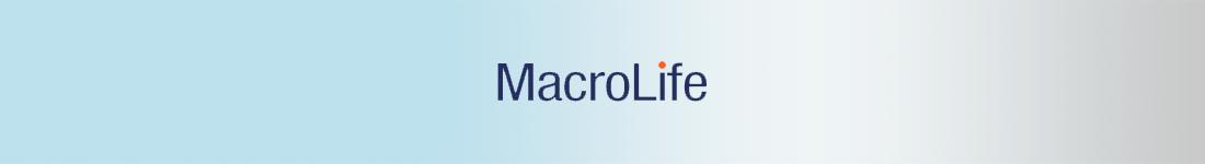 Macrolife