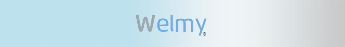 Welmy