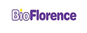 Bioflorence