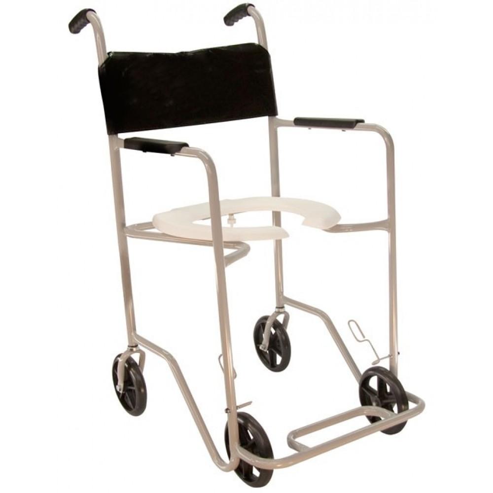 Cadeira de Banho Pop Jaguaribe