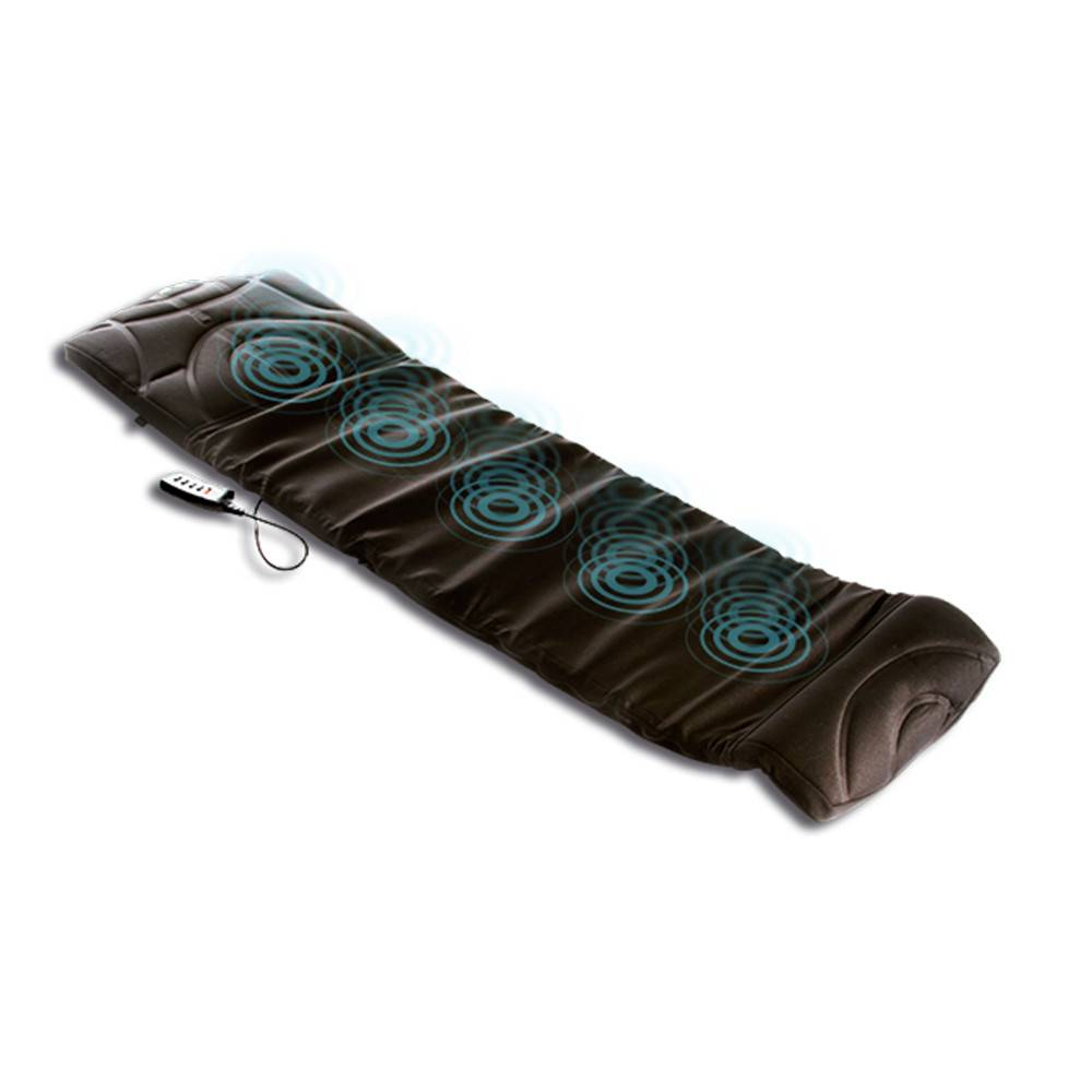 Esteira Massageadora Massage Light Mat Relax Medic