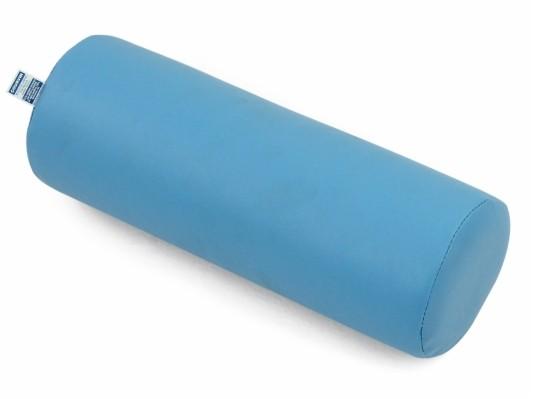 Rolo para Posicionamento Azul Pequeno Arktus
