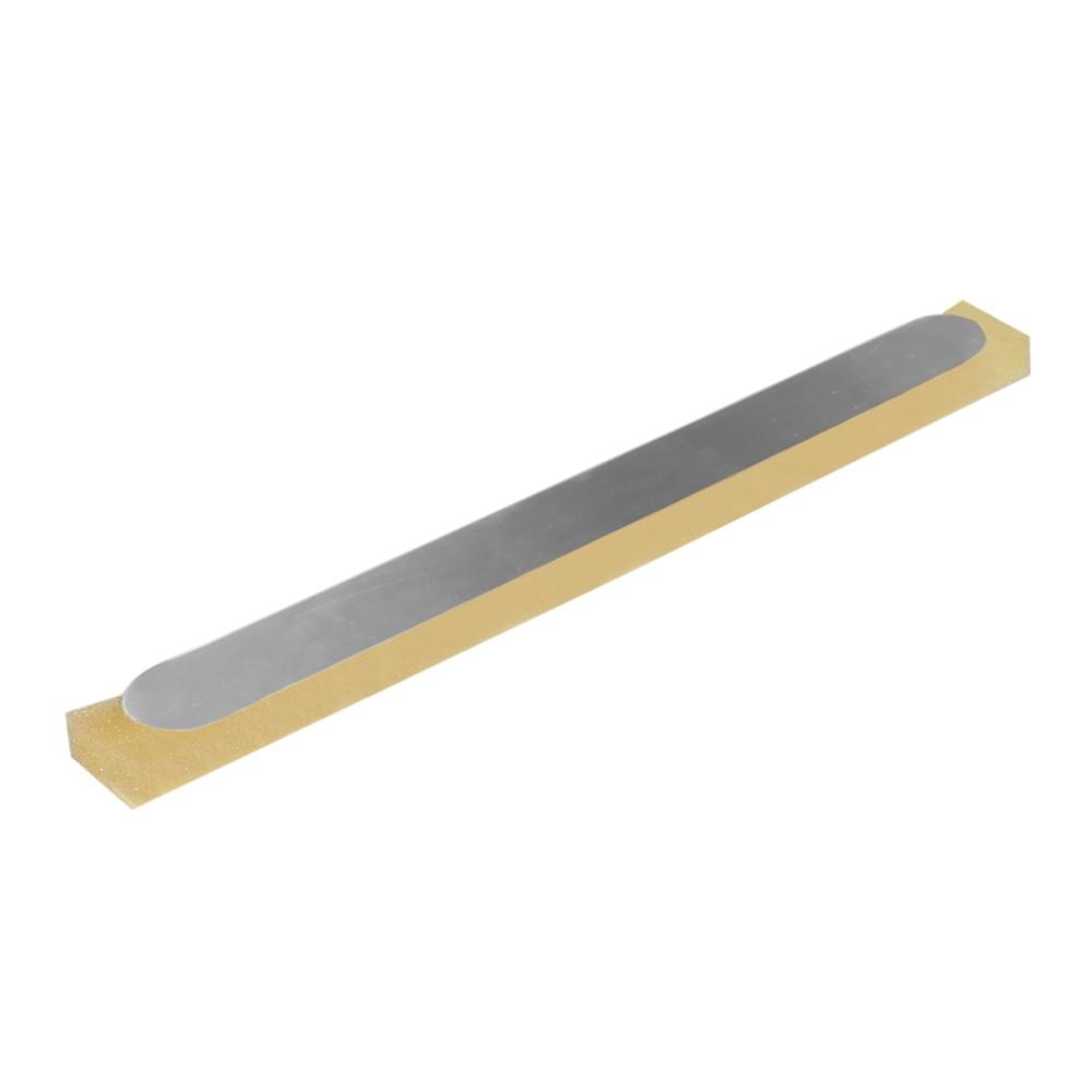 Tala Metálica Para Imobilização 16x180mm Msó