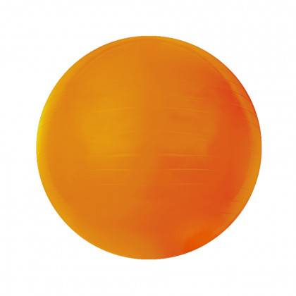 Bola de Pilates Gym Ball 45cm Acte