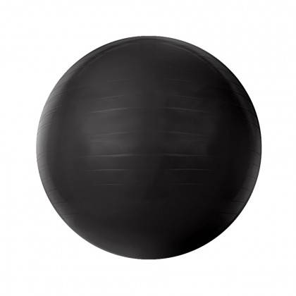 Bola de Pilates Gym Ball 85cm Acte