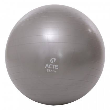 Bola Gym Ball 55cm Acte