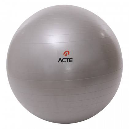 Bola Gym Ball 75cm Acte