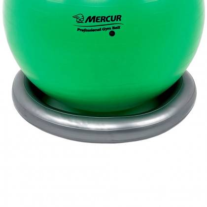 Posicionador de Bolas Gym Ball Mercur