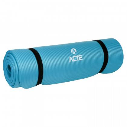 Tapete Comfort Acte Sports