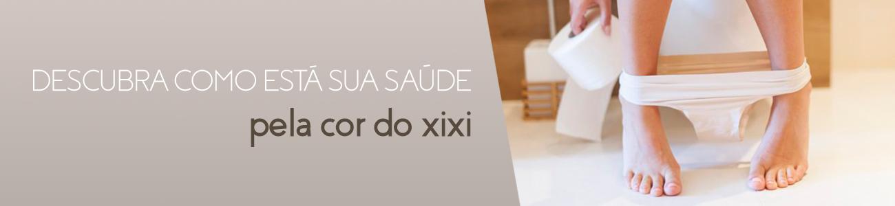 blog-saude